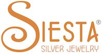 Siesta Silver Jewelry Logo